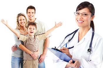 Private krankenversicherung info pkv